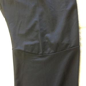 b520bb403 Nike Pants - NIKE EPIC DRI-FIT PERFORMANCE 940241-471 PANTS